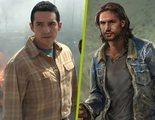 'The Last of Us': Gabriel Luna ('Terminator: Destino oscuro') será Tommy en la adaptación de HBO