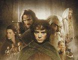 'El Señor de los Anillos' vuelve a los cines españoles el 30 de abril con una remasterización en 4K