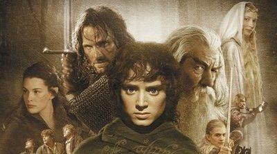 'El Señor de los Anillos' vuelve en 4K a los cines españoles