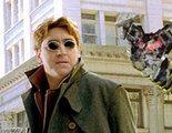 'Spider-Man: No Way Home': Alfred Molina confirma el regreso del Doctor Octopus y da detalles de cómo será