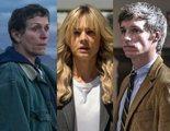 Oscar 2021: ¿Cuáles son las favoritas al premio al mejor guion original y mejor guion adaptado?
