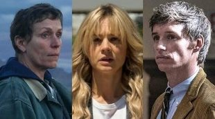 ¿Cuáles son las favoritas a mejor guion original y mejor guion adaptado en los Oscar 2021?