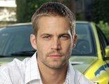 'Fast & Furious 9': Justin Lin sobre el 'problema constante' de mantener vivo a Paul Walker en la saga