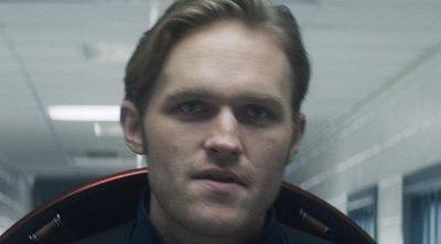 Wyatt Russell no sabía nada del cameo secreto de 'Falcon y el Soldado de Invierno'