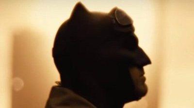 Zack Snyder sigue dando esperanzas a la campaña #RestoreTheSnyderVerse