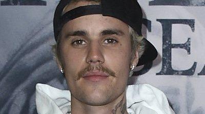 Justin Bieber podría aparecer en la reunión de 'Friends' recreando un momentazo