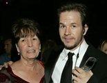 Muere Alma Wahlberg, la madre de Donnie y Mark Wahlberg