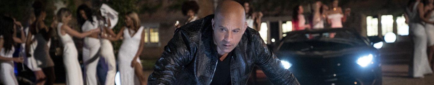 """Justin Lin, director de 'Fast & Furious 9', habla de un Toretto diferente, """"más emotivo"""""""