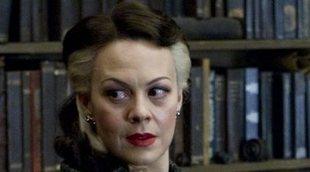 'Peaky Blinders' se despide así de Helen McCrory, la tía Polly en la serie