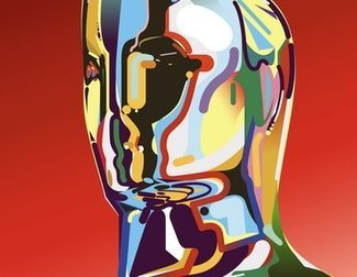 Lista de ganadores de los Premios Oscar 2021