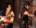 'Mortal Kombat' y 'Una joven prometedora' llegan a una taquilla española que lucha por mantenerse a flote