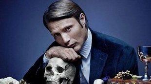 Todo el reparto de 'Hannibal' está dispuesto a volver para una cuarta temporada