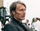 'Animales fantásticos 3': Mads Mikkelsen da detalles sobre su audición asegurando que los castings pueden ser 'humillantes'