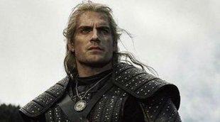 Netflix anuncia cuándo vuelven 'The Witcher', 'Cobra Kai' y 'You'