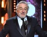 Deudas y un costoso divorcio: la situación de Robert De Niro le obliga a aceptar cualquier papel