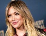 En marcha una secuela de 'Cómo conocí a vuestra madre' con Hilary Duff