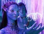 'Avatar 2' comparte nuevas fotos desde el rodaje con niños Na'vi y el regreso de los Direhorses