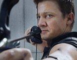 'Ojo de Halcón (Hawkeye)': Jeremy Renner confirma el fin del rodaje de la serie aplaudiendo a todo el equipo