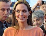 La razón por la que Angelina Jolie ha vuelto a actuar y 'abandonado' la dirección