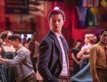 Disney estrenará durante los Oscar los tráilers de 'West Side Story' y 'Summer of Soul'