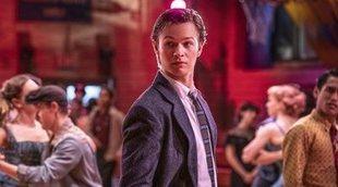 Disney estrenará en los Oscar el primer tráiler de 'West Side Story'