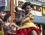 'West Side Story', nueva adaptación dirigida por Spielberg, lanza su primer y épico teaser tráiler