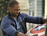El guionista de 'Falcon y el Soldado de Invierno' estaría preparando 'Capitán América 4' pese a las malas críticas