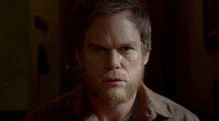 'Dexter' y su icónica voz en off vuelven en un nuevo teaser