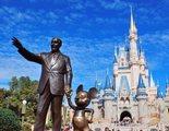 """James Gunn contesta a un conservador que se queja de que Disney World se ha vuelto demasiado """"progre"""""""