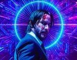 'The Continental': La serie de 'John Wick' descarta a Keanu Reeves y se va al pasado con un joven Winston