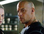'Muscle': Vin Diesel se reunirá con F. Gary Gray ('Fast & Furious 8') en una misteriosa película de acción