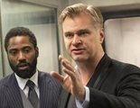 Christopher Nolan ha hablado con Netflix, pero hay una condición que le impide trabajar con ellos de momento