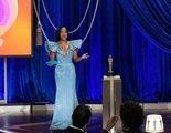 Los grandes errores de la gala de los Premios Oscar 2021