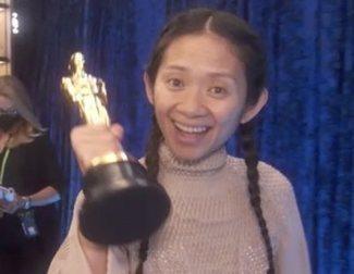 Así ha sido la desastrosa gala de los Oscar 2021