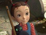 """Goro Miyazaki ('Earwig y la bruja'): """"Hacer una película en CGI era el desafío que necesitábamos en Studio Ghibli"""""""