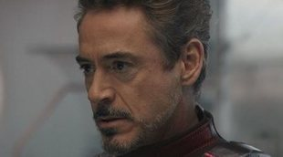Robert Downey Jr., Mark Ruffalo y más celebran el segundo aniversario de 'Vengadores: Endgame'