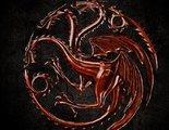 'House of the Dragon' inicia su producción, confirma fichajes y anuncia estreno