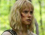 Daisy Ridley explica los cambios de 'Chaos Walking' respecto al libro y el porqué de los reshoots
