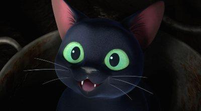 """Toshio Suzuki: """"En Studio Ghibli tenemos dos películas más en producción"""""""