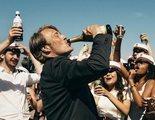 'Otra ronda': Leonardo DiCaprio quiere hacer un remake de la ganadora del Oscar