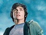 La serie de 'Percy Jackson' ya ha empezado el casting y los fans quieren que vuelva Logan Lerman