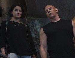 """Vin Diesel nos invita a """"creer"""" con un emotivo vídeo sobre la vuelta al cine"""