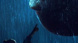 El MonsterVerse podría continuar de nuevo con el director de 'Godzilla vs. Kong'