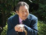 Muere Shunsuke Kikuchi, compositor de las bandas sonoras de 'Dragon Ball' y 'Doraemon'