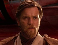 Ewan McGregor lo pasó mal con la mala recepción de las precuelas de 'Star Wars'