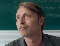 """'Animales Fantásticos 3': Mads Mikkelsen avanza """"historias que nos romperán el corazón"""""""