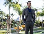 'Lucifer' estrena tráiler de la segunda mitad de la quinta temporada