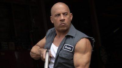 """Vin Diesel insinúa que volverá otro mítico personaje de 'Fast': """"Esperad a la 10"""""""