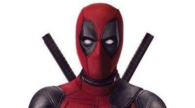 El consejo que Hugh Jackman le pasa a Ryan Reynolds sobre 'Deadpool 3'