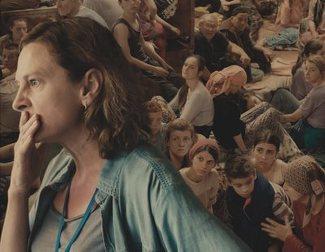 Crítica de 'Quo Vadis, Aida?'